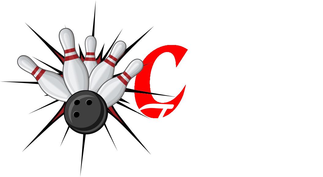 Junior Collegiate Tour